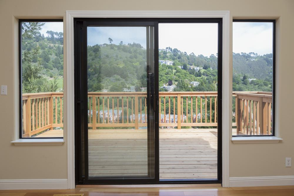 Sliding door repair window doctor window doctor can repair or replace sliding glass doors south florida living takes its toll on the dozens of hardware parts within your sliding glass door planetlyrics Images
