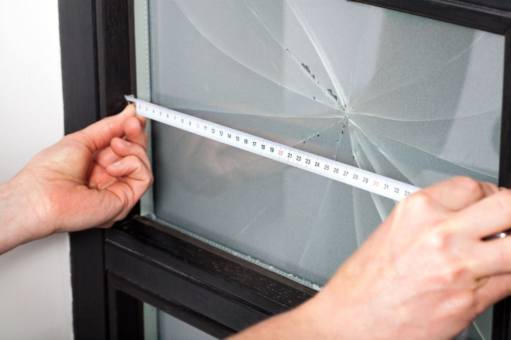 buy online 8bd77 a821b Window Repair | Window Doctor