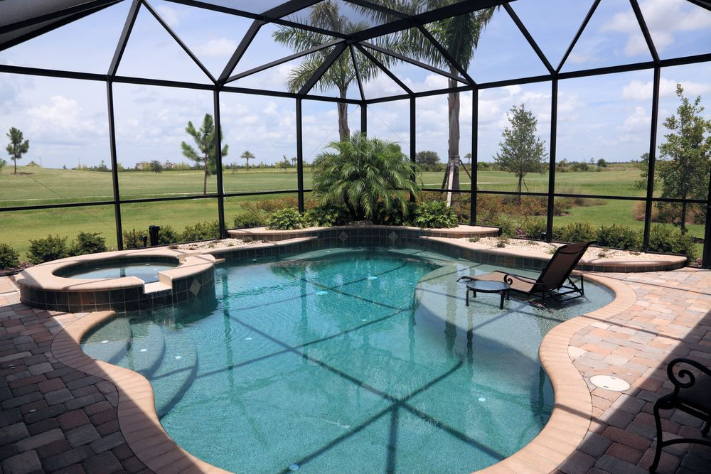 Window Doctor Window And Glass South Florida